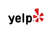 Top Rated On Yelp