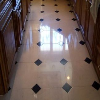 Best limestone floor cleaning in Arizona