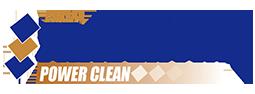 Baker's Travertine Power Clean, Polishing, Sealing #1 in Scottsdale & Paradise valley