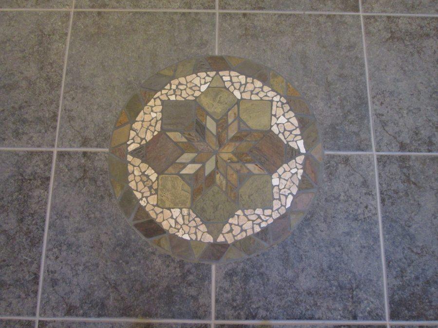 Ceramic Tile Grout Color Seal Porcelain Photo Gallery Baker S Travertine