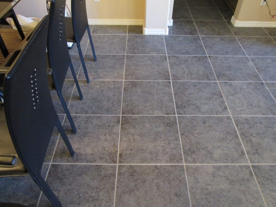 Ceramic Tile Grout Color Seal Gallery Bakers Travertine Power