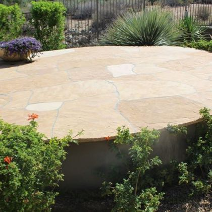Best Flagstone Patio cleaning in Arizona